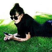 Alaina_Beaton