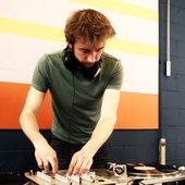 Barely Legal Beats - AltoSync Music
