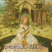 project -ALCA-