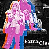 Extra Classic