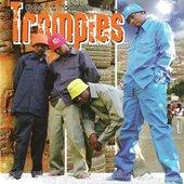 Trompies