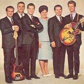 The Happy Goodman Family