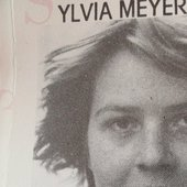 Sylvia Meyer