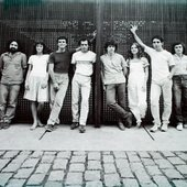 Grupo Rumo