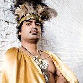 king-khan
