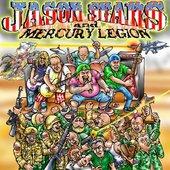Mercury Legion