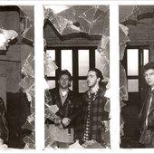 Band 1991 #3