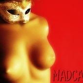 Madcap[Belgrade, Serbia]_promo09