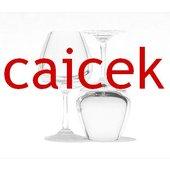 Caicek