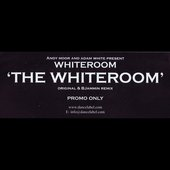 Adam White And Andy Moor Pres. Whiteroom