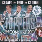 Gerard-Rene-Gordon