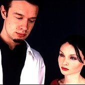 Sophie Ellis-Bextor and DJ Spiller