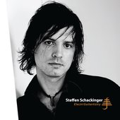 Steffen Schackinger