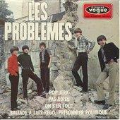Les problemes