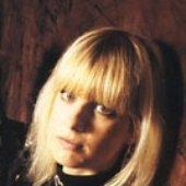 Melissa Brooke Belland
