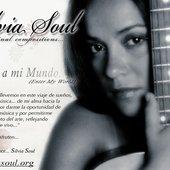 SilviaSoul