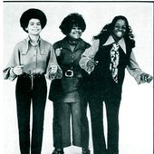 The Fuzz (Washington D.C., 1971-1972)