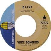 Vince Donofrio