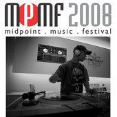 mpmf-poster
