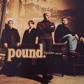 poundband.JPG