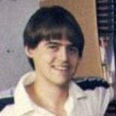 Kenneth W. Arnold