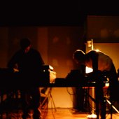 Live at 804Noise 2004