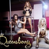 Queensberry 2012