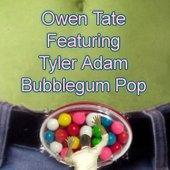Owen Tate