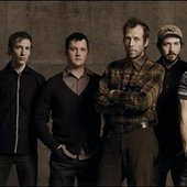 Modest Mouse !