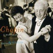 Arthur Rubinstein - Op. 67, No. 4 In A Minor