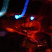 Elefant Club (Sala Siroco, Madrid) 07-01-12