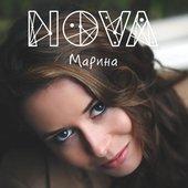 Nova_3.jpg
