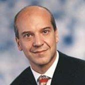 Claudio Freidzon