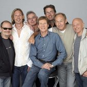 The Manfreds