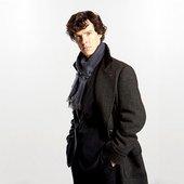 Sherlock BBC Promo