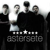 Aster Sete