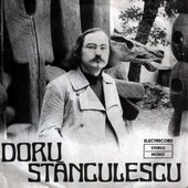 Doru Stănculescu