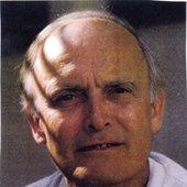 Ken Thorne