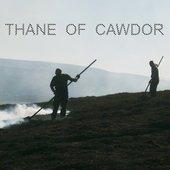 Thane Of Cawdor