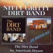 Nitty Gritty Dirt Band, Mother Maybelle Carter, Earl Scruggs, Junior Huskey
