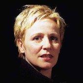 Annie Whitehead