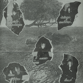Kneuklid Romance - 1992/first lineup (with Kami)