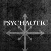 Psychaotic