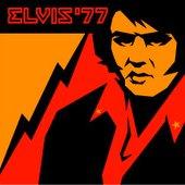 Elvis '77