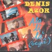 Denis Azor