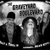 The Graveyard Boulevard