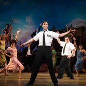 ""\""""Tomorrow Is A Latter Day"""" - 'The Book of Mormon' on Broadway""170|170|?|en|2|beb2c178aa0a5d25627447059d64cedb|False|UNLIKELY|0.347592830657959