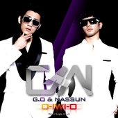O-IWI-O (feat. 낯선)