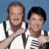 Original Naabtal Duo