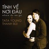 Thanh Bùi & Tata Young